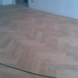 2012 03 07 001 009 - Bildergalerie – Wohnung 2 im Erdgeschoss