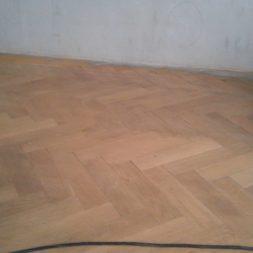 2012 03 07 001 010 - Bildergalerie – Wohnung 2 im Erdgeschoss