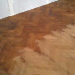 2012 03 14 001 002 - Bildergalerie – Wohnung 2 im Erdgeschoss