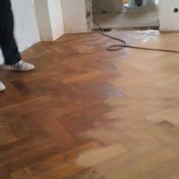 2012 03 14 001 004 - Bildergalerie – Wohnung 2 im Erdgeschoss