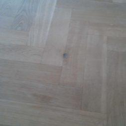 2012 03 21 001 002 - Bildergalerie – Wohnung 2 im Erdgeschoss