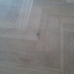 2012 03 21 001 003 - Bildergalerie – Wohnung 2 im Erdgeschoss