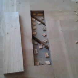 2012 03 21 001 011 - Bildergalerie – Wohnung 2 im Erdgeschoss