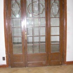 DSCN4194 - Bildergalerie – Wohnung 1 im Erdgeschoss - Vorher