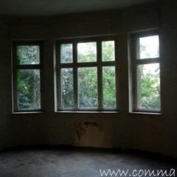 DSCN4195 - Bildergalerie – Wohnung 1 im Erdgeschoss - Vorher