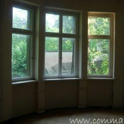 DSCN4196 - Bildergalerie – Wohnung 1 im Erdgeschoss - Vorher