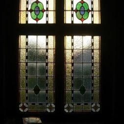 DSCN4202 - Bildergalerie – Foyer im Erdgeschoss