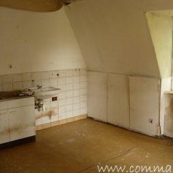DSCN42301 - Bildergalerie - Vorher