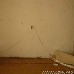 DSCN42331 - Bildergalerie - Vorher