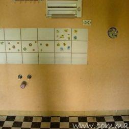 DSCN42851 - Bildergalerie - Vorher