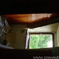 DSCN43131 - Bildergalerie - Vorher