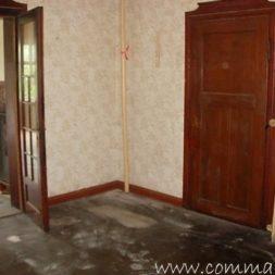 DSCN4338 - Bildergalerie – Foyer im Erdgeschoss