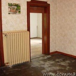 DSCN4339 - Bildergalerie – Foyer im Erdgeschoss