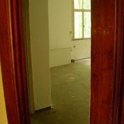DSCN43521 - Bildergalerie – Wohnung 2 im Erdgeschoss – Vorher