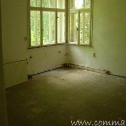 DSCN43531 - Bildergalerie – Wohnung 2 im Erdgeschoss – Vorher