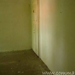 DSCN43541 - Bildergalerie – Wohnung 2 im Erdgeschoss – Vorher