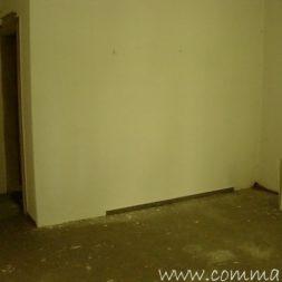 DSCN43551 - Bildergalerie – Wohnung 2 im Erdgeschoss – Vorher