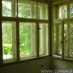 DSCN43561 - Bildergalerie – Wohnung 2 im Erdgeschoss – Vorher