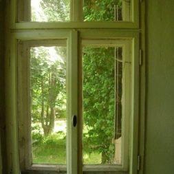 DSCN43571 - Bildergalerie – Wohnung 2 im Erdgeschoss – Vorher