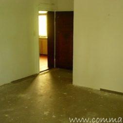 DSCN43591 - Bildergalerie – Wohnung 2 im Erdgeschoss – Vorher