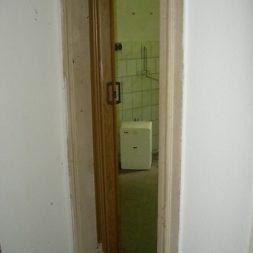 DSCN43611 - Bildergalerie – Wohnung 2 im Erdgeschoss – Vorher