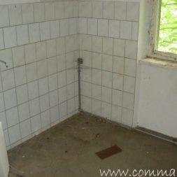 DSCN43621 - Bildergalerie – Wohnung 2 im Erdgeschoss – Vorher