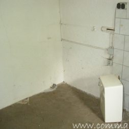 DSCN43631 - Bildergalerie – Wohnung 2 im Erdgeschoss – Vorher