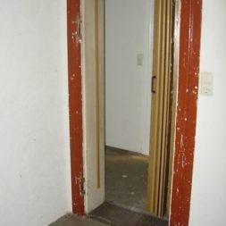 DSCN43641 - Bildergalerie – Wohnung 2 im Erdgeschoss – Vorher
