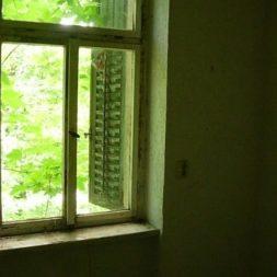 DSCN43651 - Bildergalerie – Wohnung 2 im Erdgeschoss – Vorher