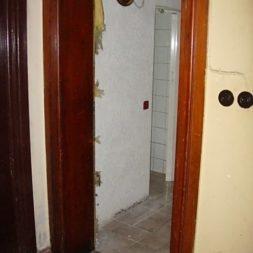 DSCN43661 - Bildergalerie – Wohnung 2 im Erdgeschoss – Vorher