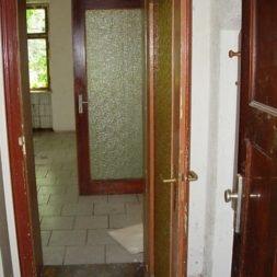 DSCN43671 - Bildergalerie – Wohnung 2 im Erdgeschoss – Vorher