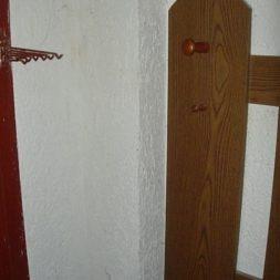 DSCN43681 - Bildergalerie – Wohnung 2 im Erdgeschoss – Vorher