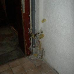 DSCN43691 - Bildergalerie – Wohnung 2 im Erdgeschoss – Vorher