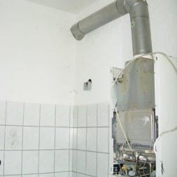 DSCN43721 - Bildergalerie – Wohnung 2 im Erdgeschoss – Vorher