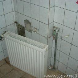 DSCN43741 - Bildergalerie – Wohnung 2 im Erdgeschoss – Vorher