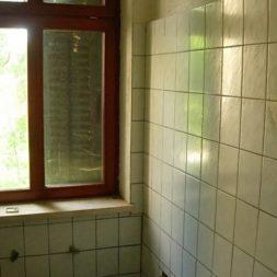 DSCN43751 - Bildergalerie – Wohnung 2 im Erdgeschoss – Vorher
