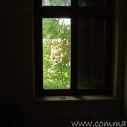 DSCN43761 - Bildergalerie – Wohnung 2 im Erdgeschoss – Vorher