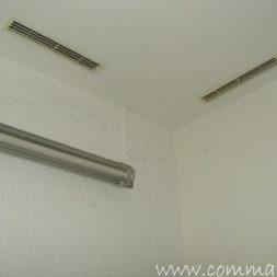 DSCN43771 - Bildergalerie – Wohnung 2 im Erdgeschoss – Vorher