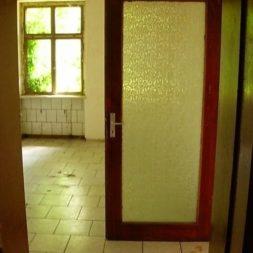 DSCN43781 - Bildergalerie – Wohnung 2 im Erdgeschoss – Vorher