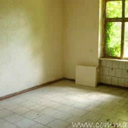 DSCN43791 - Bildergalerie – Wohnung 2 im Erdgeschoss – Vorher