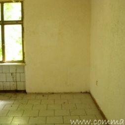 DSCN43801 - Bildergalerie – Wohnung 2 im Erdgeschoss – Vorher
