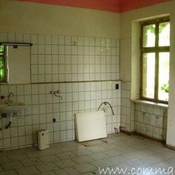 DSCN43821 - Bildergalerie – Wohnung 2 im Erdgeschoss – Vorher