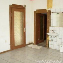 DSCN43831 - Bildergalerie – Wohnung 2 im Erdgeschoss – Vorher