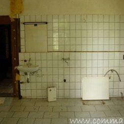 DSCN43841 - Bildergalerie – Wohnung 2 im Erdgeschoss – Vorher