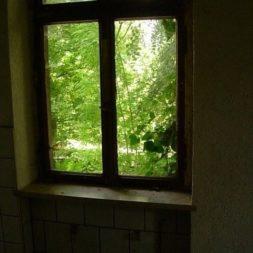 DSCN43851 - Bildergalerie – Wohnung 2 im Erdgeschoss – Vorher