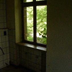 DSCN43861 - Bildergalerie – Wohnung 2 im Erdgeschoss – Vorher