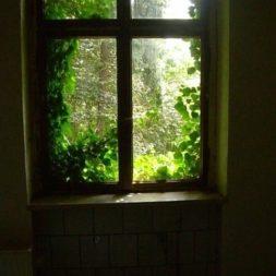 DSCN43871 - Bildergalerie – Wohnung 2 im Erdgeschoss – Vorher