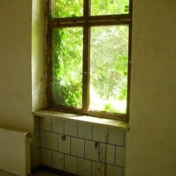 DSCN43881 - Bildergalerie – Wohnung 2 im Erdgeschoss – Vorher