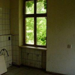 DSCN43891 - Bildergalerie – Wohnung 2 im Erdgeschoss – Vorher