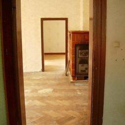 DSCN43921 - Bildergalerie – Wohnung 2 im Erdgeschoss – Vorher